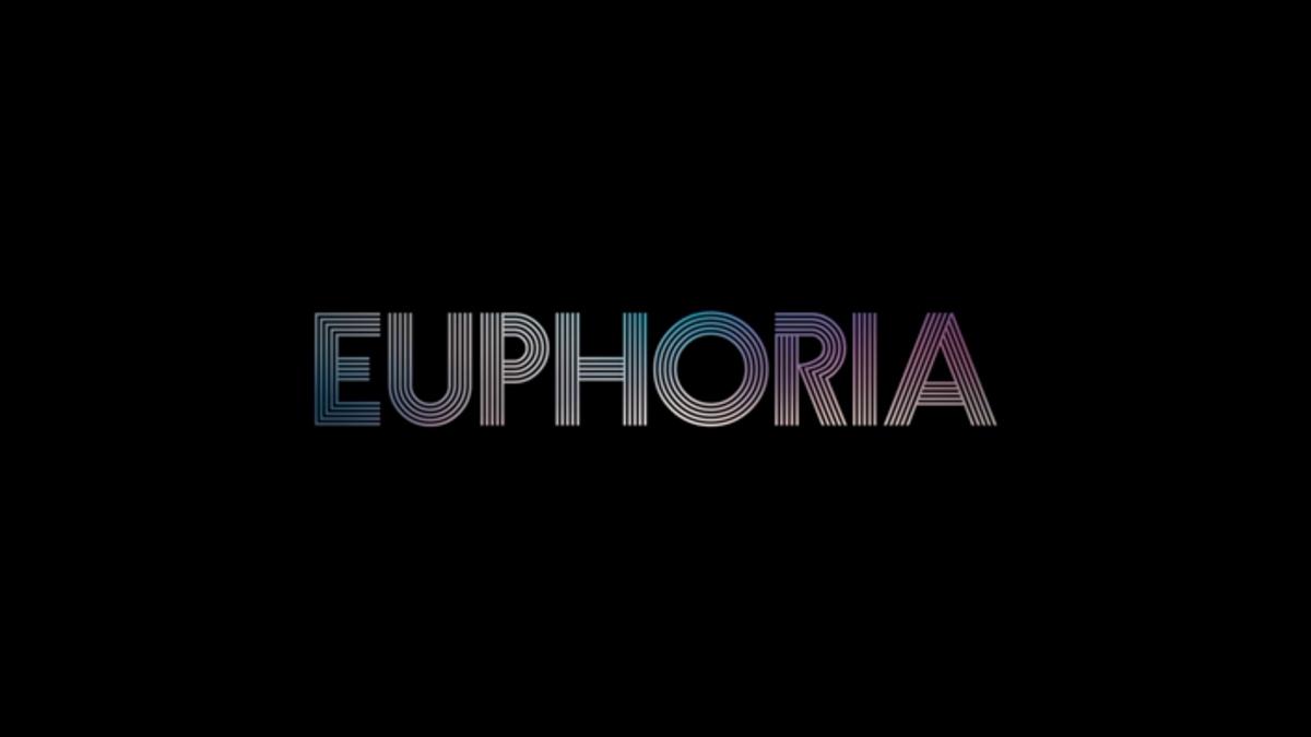 The Ultimate Quiz on Euphoria Season 1