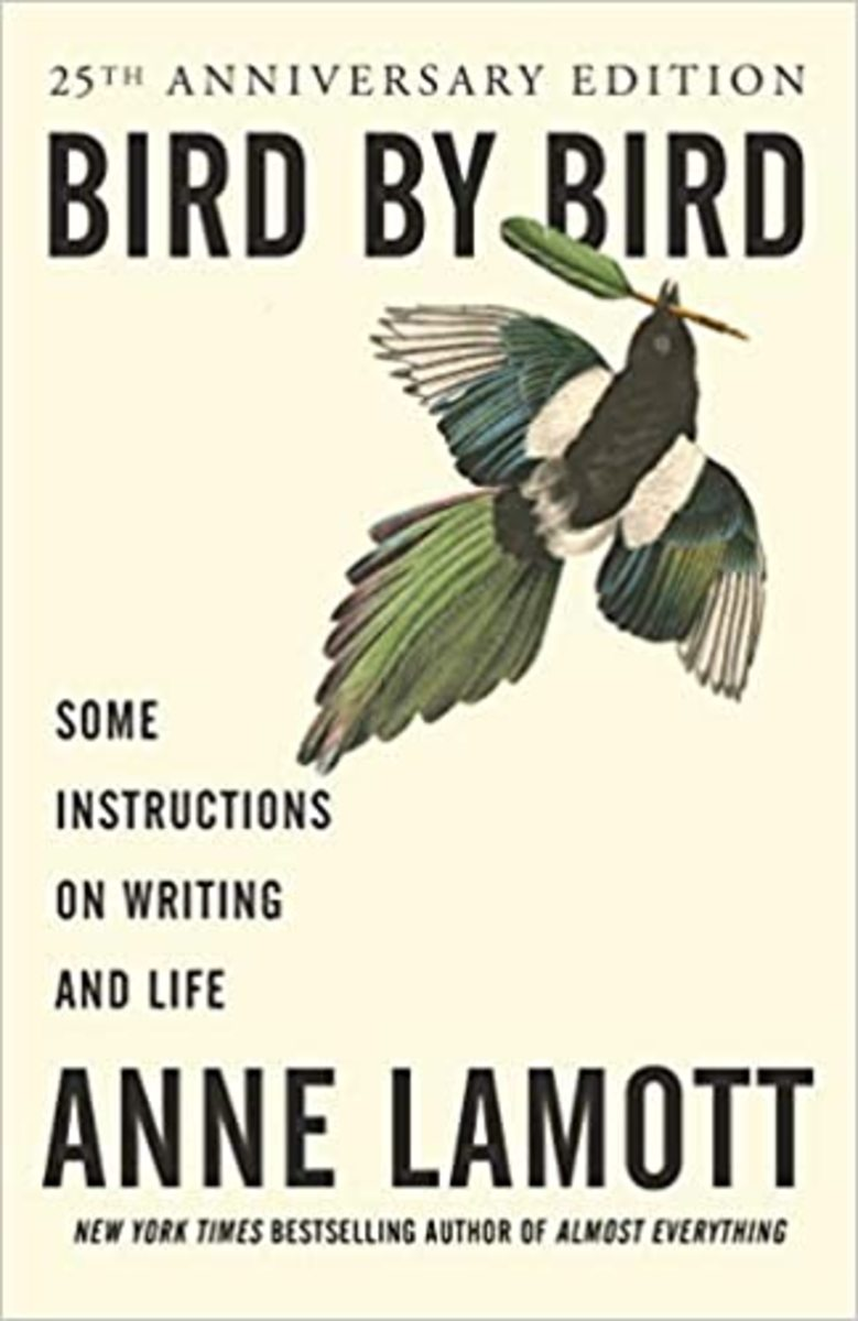 summary-of-shitty-first-drafts-by-anne-lamott-from-bird-by-bird