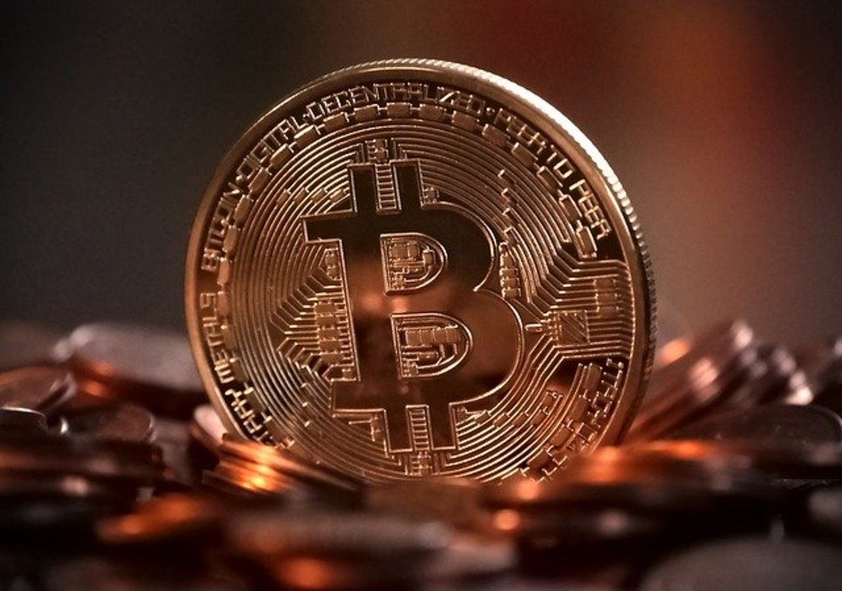 What Are Bitcoins and Litecoins?