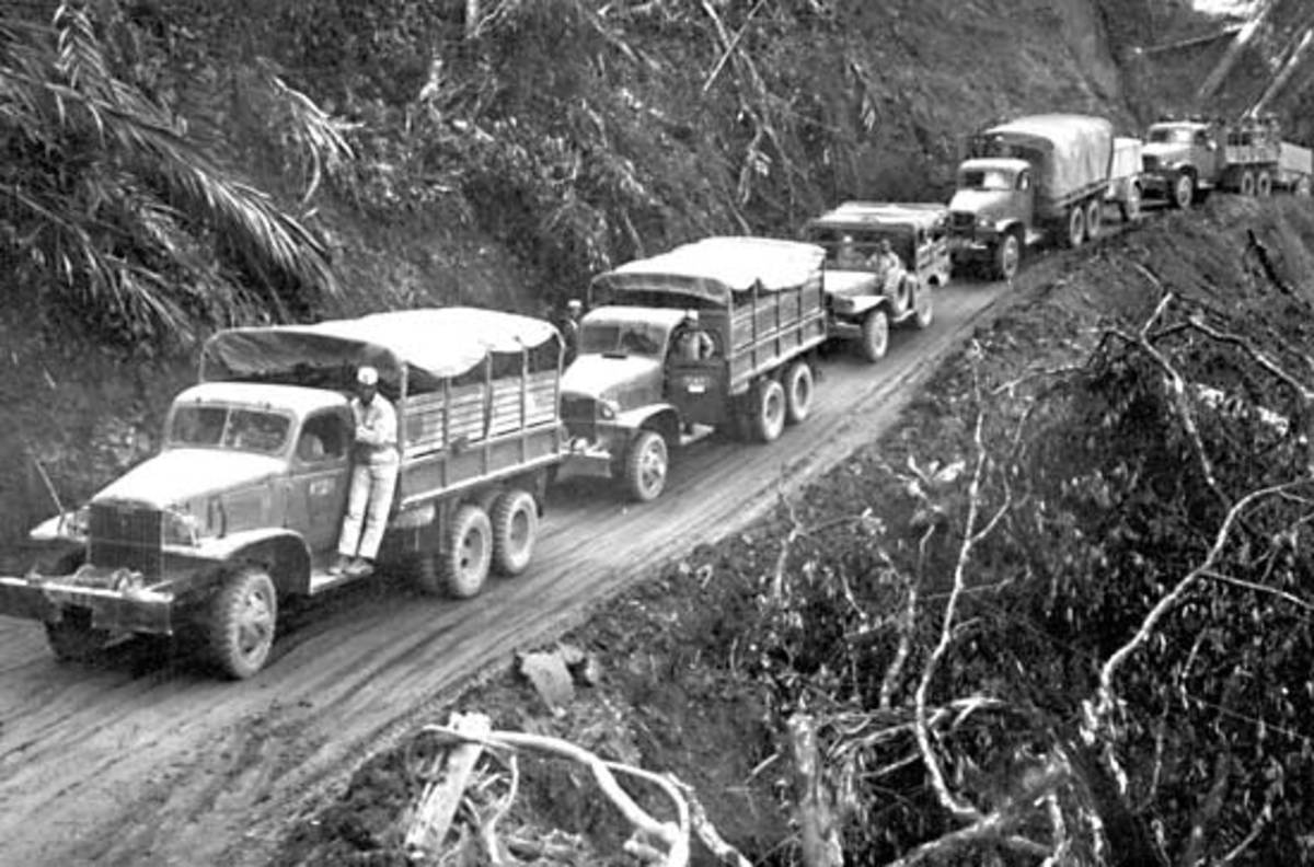 ledo-road-life-line-to-china-from-india-world-war-ii