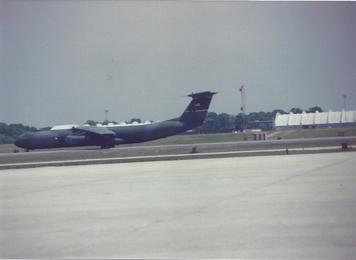 C-141B