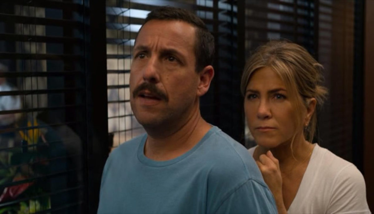 sandler-on-the-screen-2015-to-present