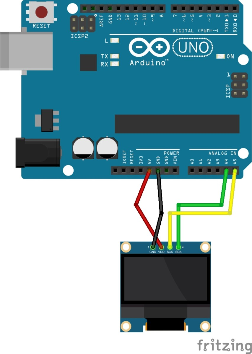 display-image-on-oled-screen-using-arduino