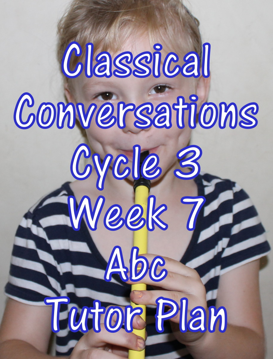 CC Cycle 3 Week 7 Lesson for Abecedarian Tutors
