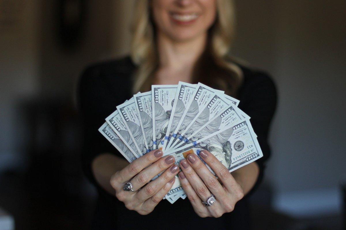 10 Best Ways to Earn Extra Money