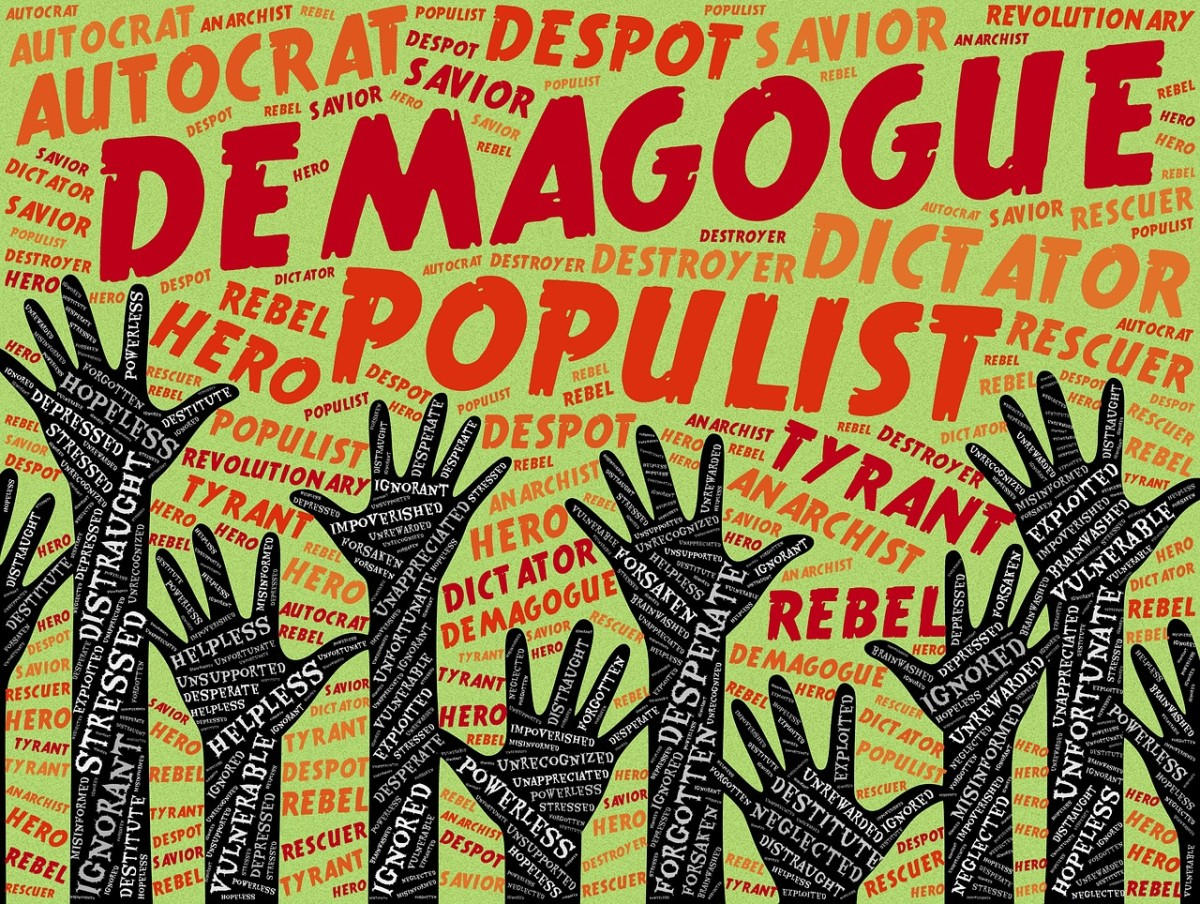 what-is-plutopopulism