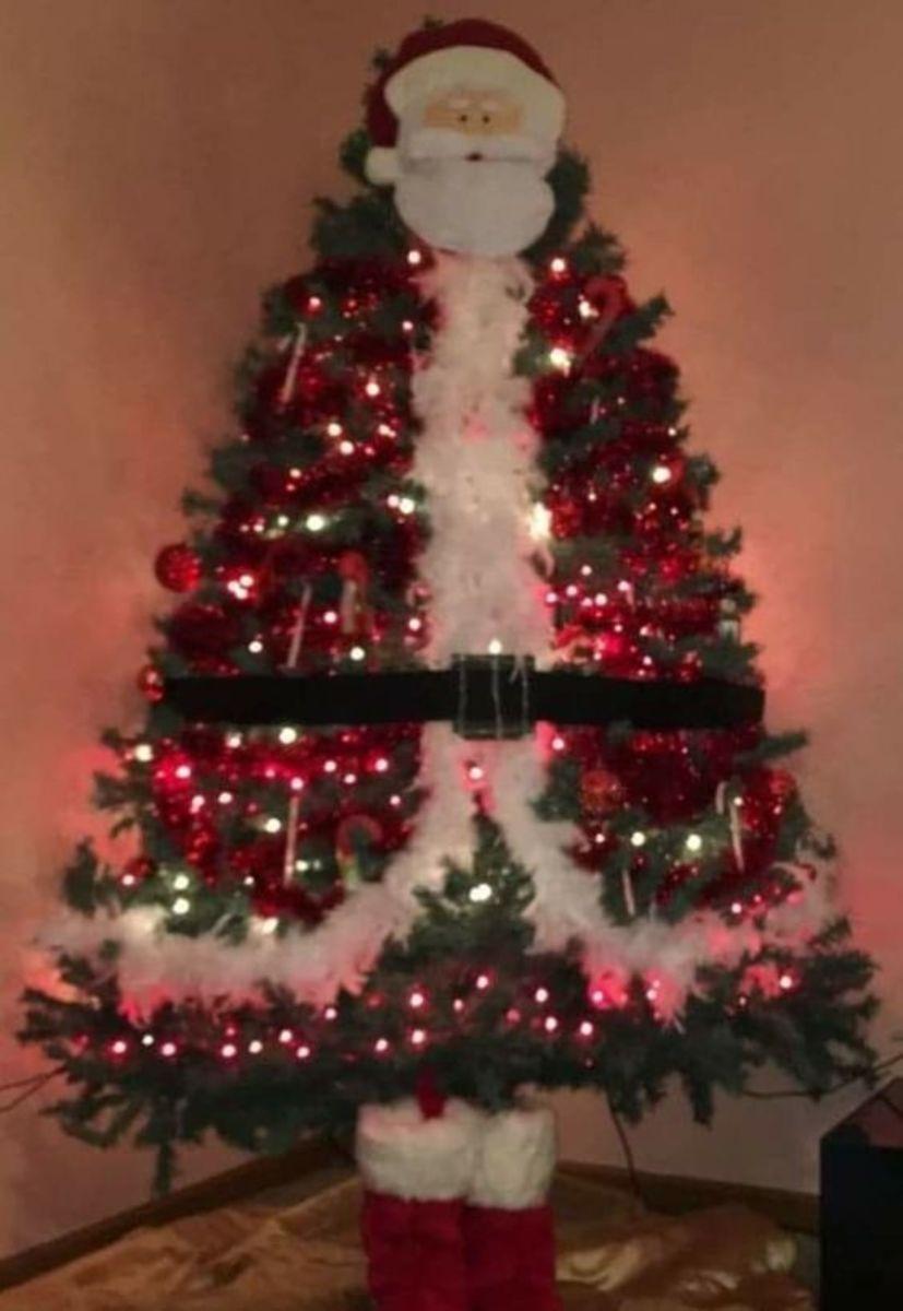 awesome-christmas-tree-ideas