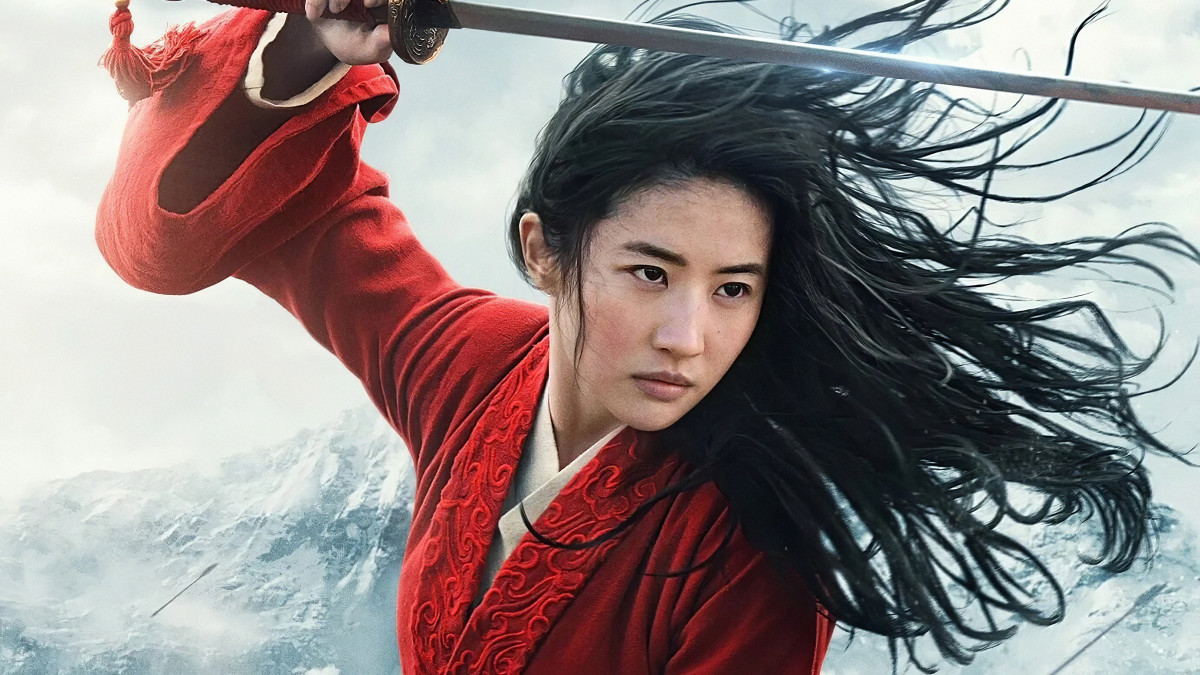 mulan-2020-movie-review