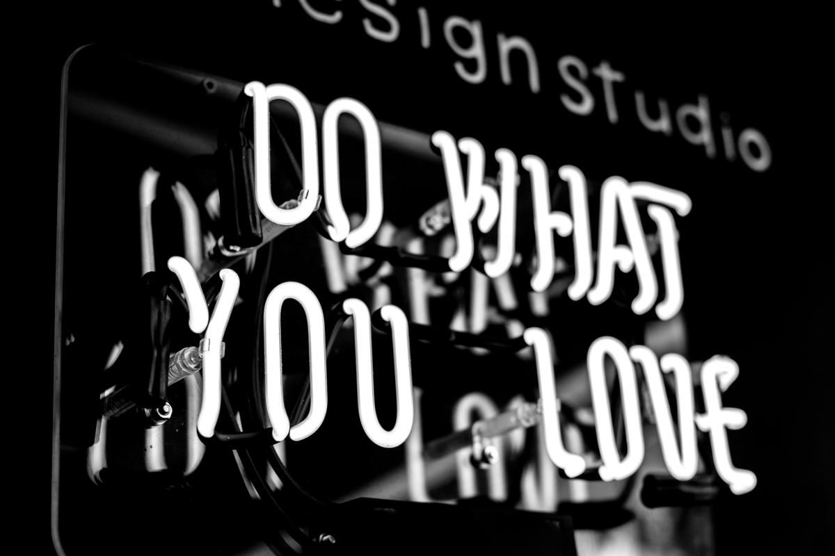 virtual-internshipget-set-go