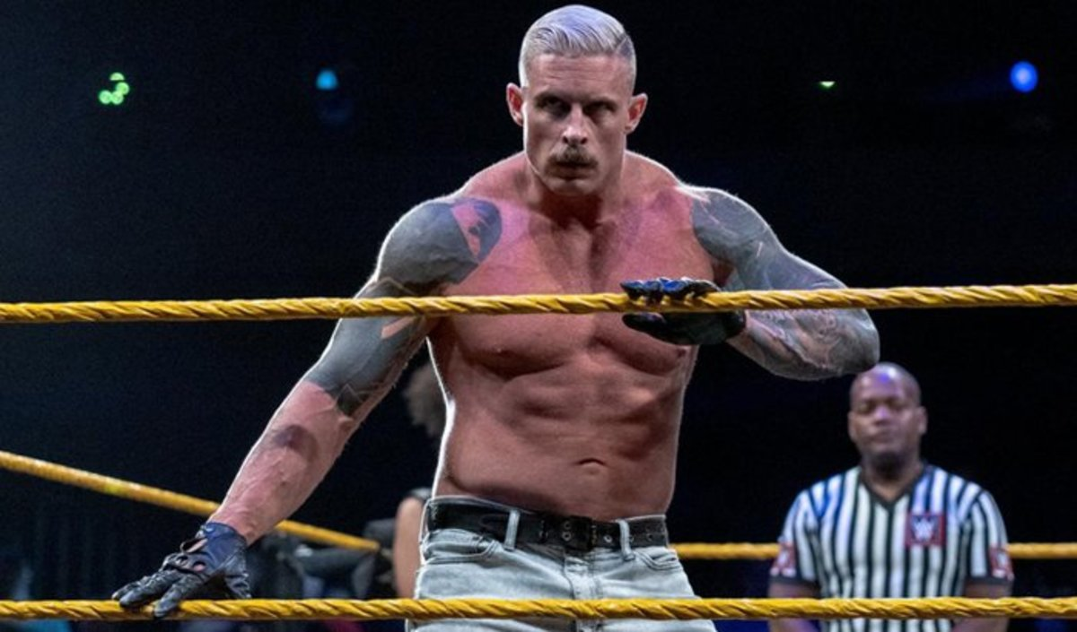 nxt-continues-to-showcase-the-future-part-2