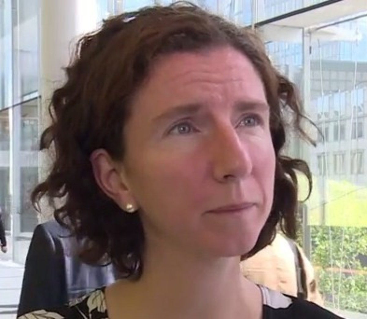 Shadow Chancellor: Anneliese Dodds Calling on Sunak to Lengthen Furlough Scheme.
