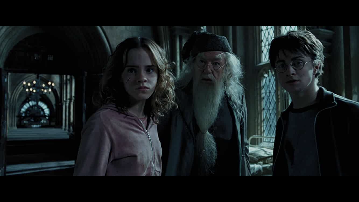 vault-movie-review-harry-potter-and-the-prisoner-of-azkaban