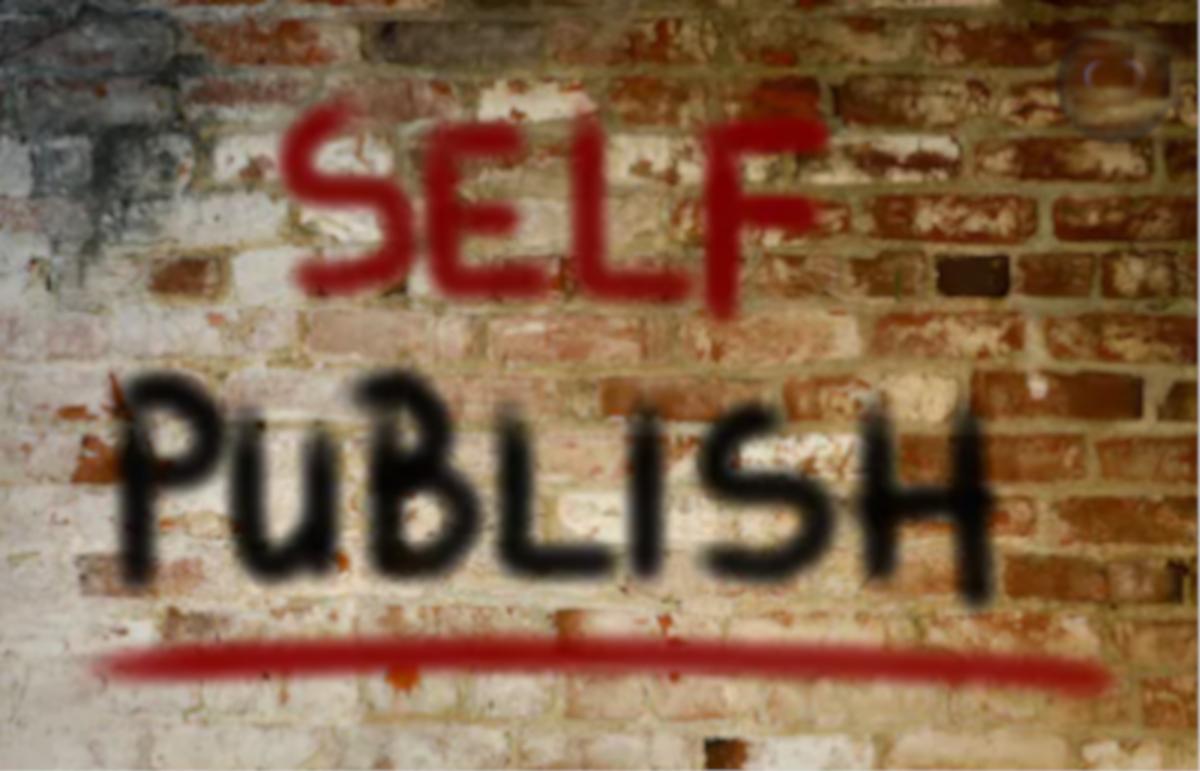 quality-writing-and-self-publishing