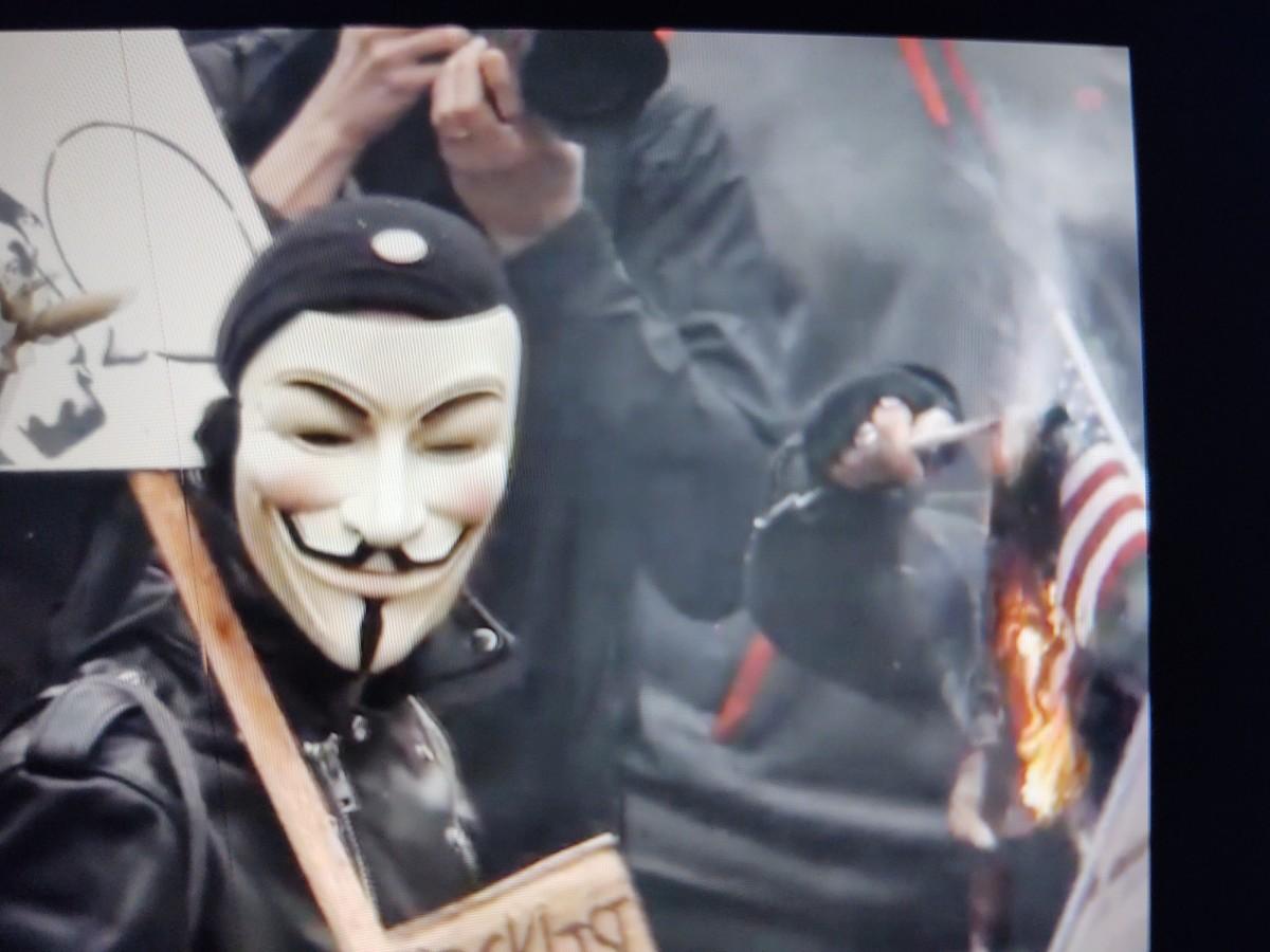 the-masked-marauders