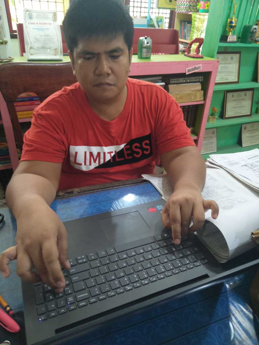 Preparing for the New Normal in Education: Experiences of Teachers in an Elementary School in the Philippines