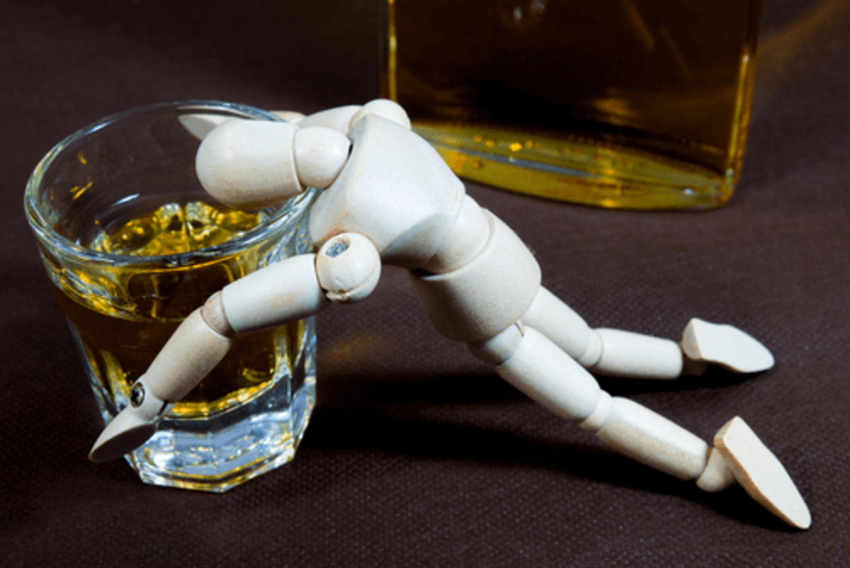 everything-you-need-to-know-about-alcoholism