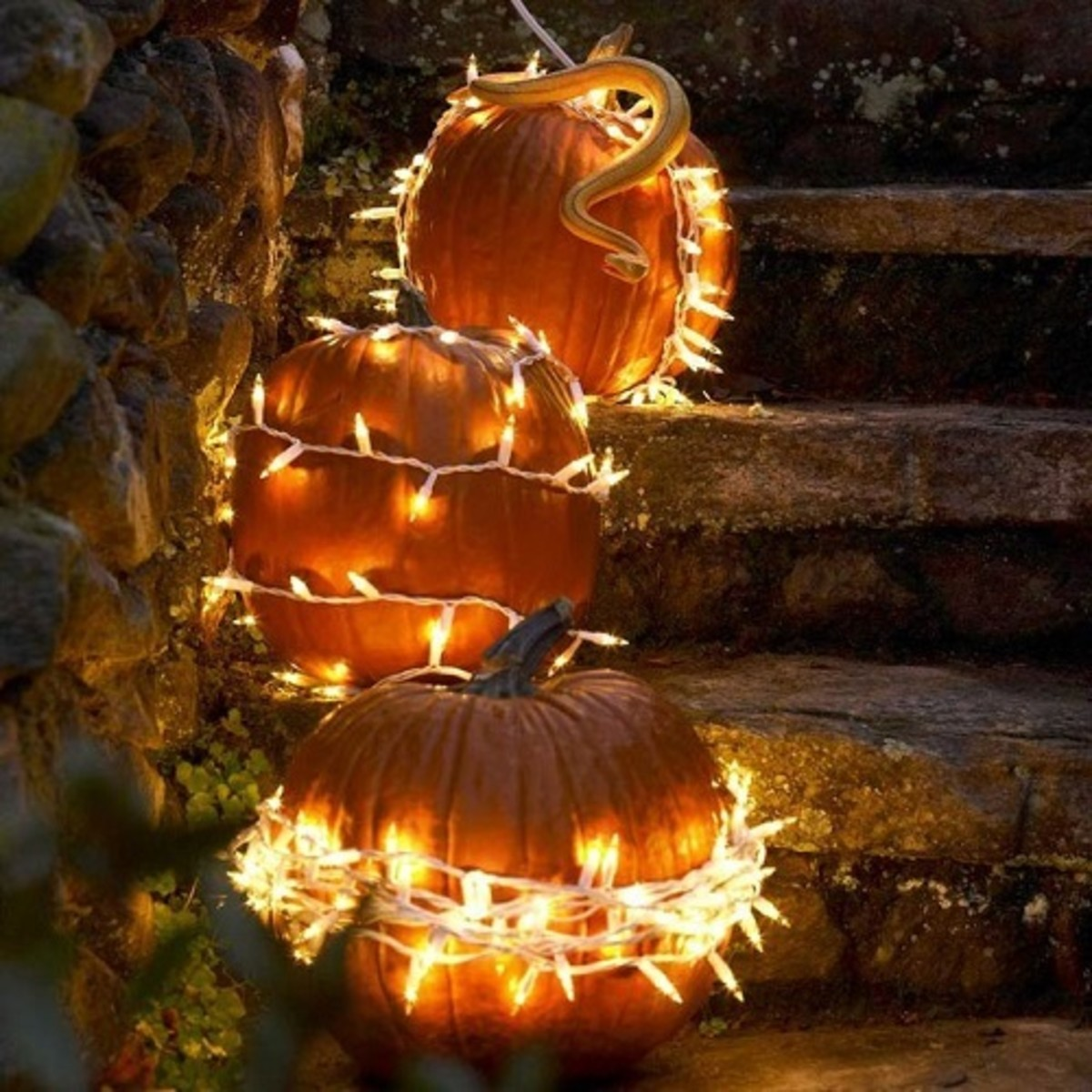five-ideas-for-fall-decorating-with-pumpkins