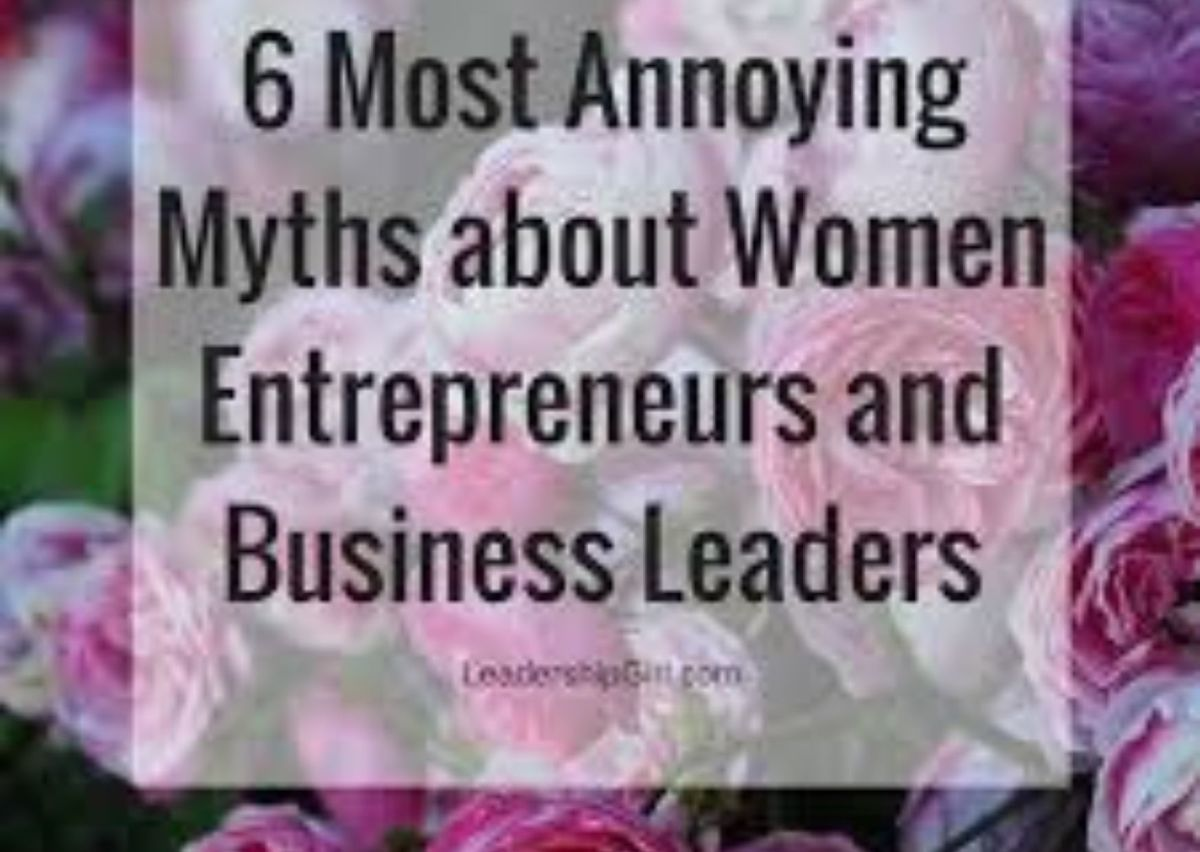entrepreneurial-myths-the-truth-behind-them