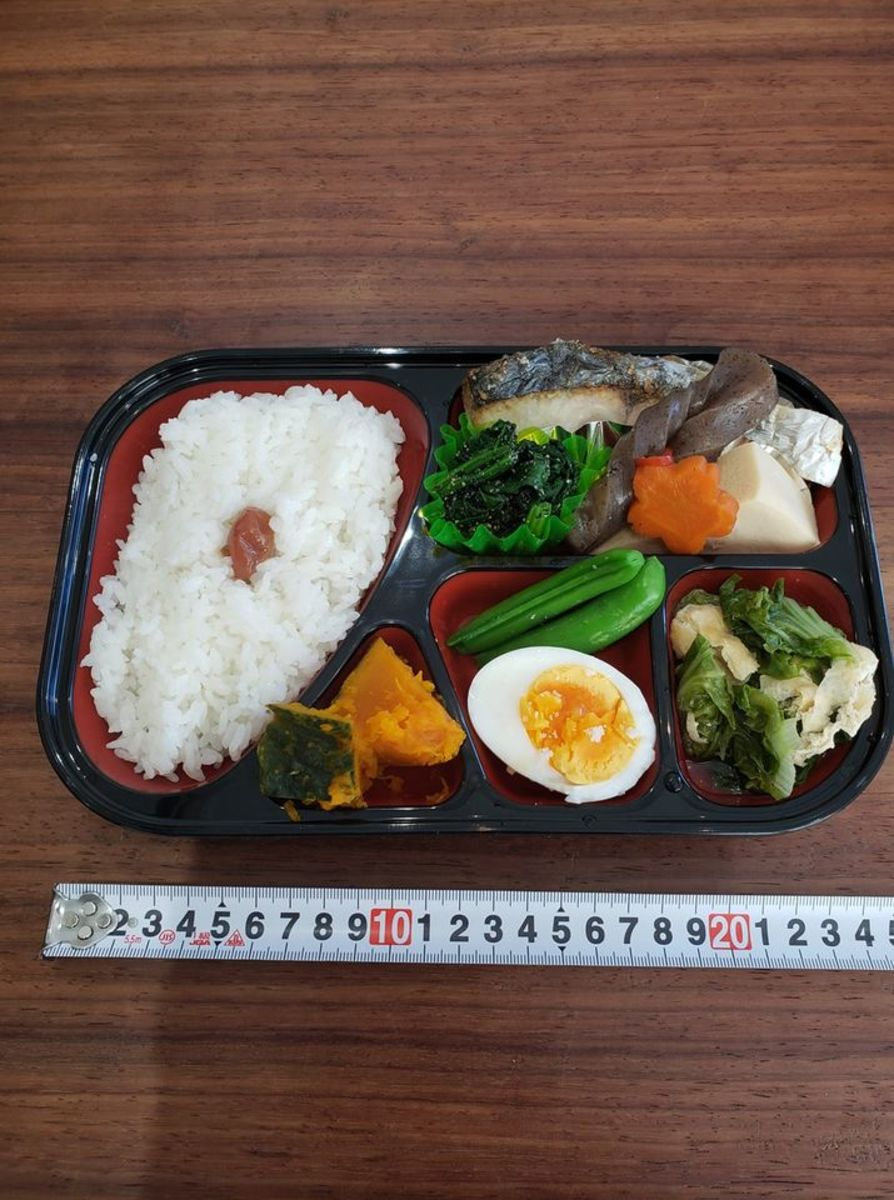 eat-a-free-home-cooked-japanese-in-okayama