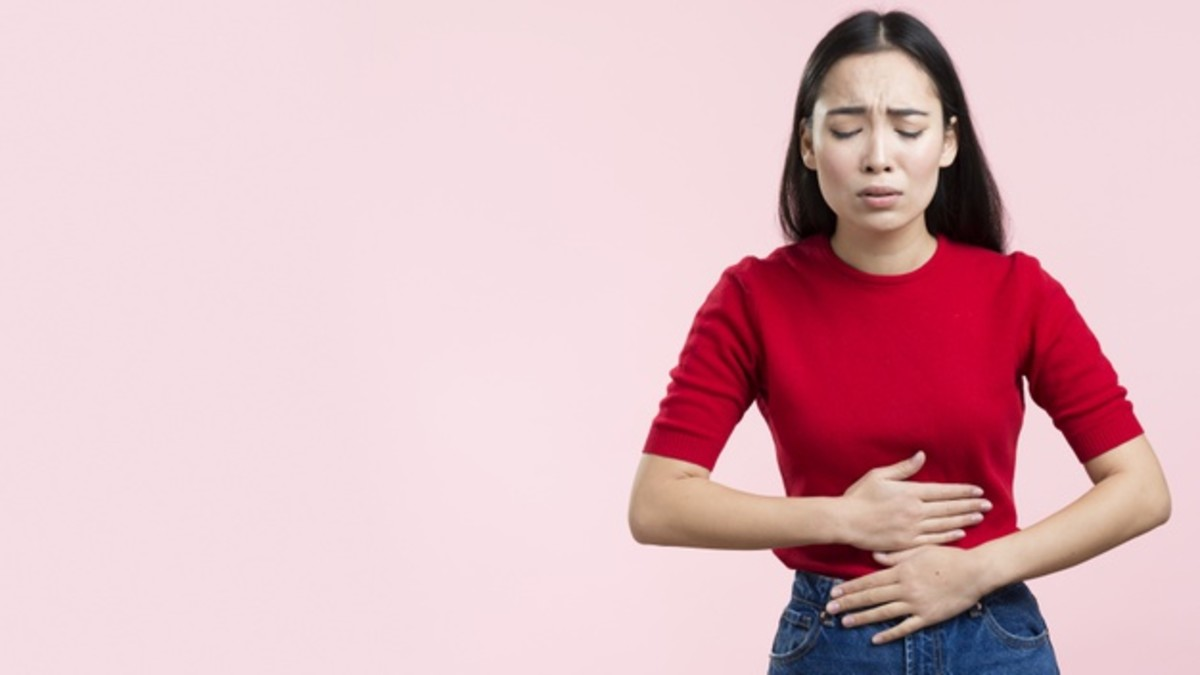 Female Period Advice: 7 Things You Should Avoid During Your Period
