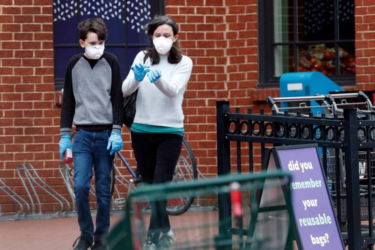 covid-19-pandemic-opinion-thoughts-news-articles