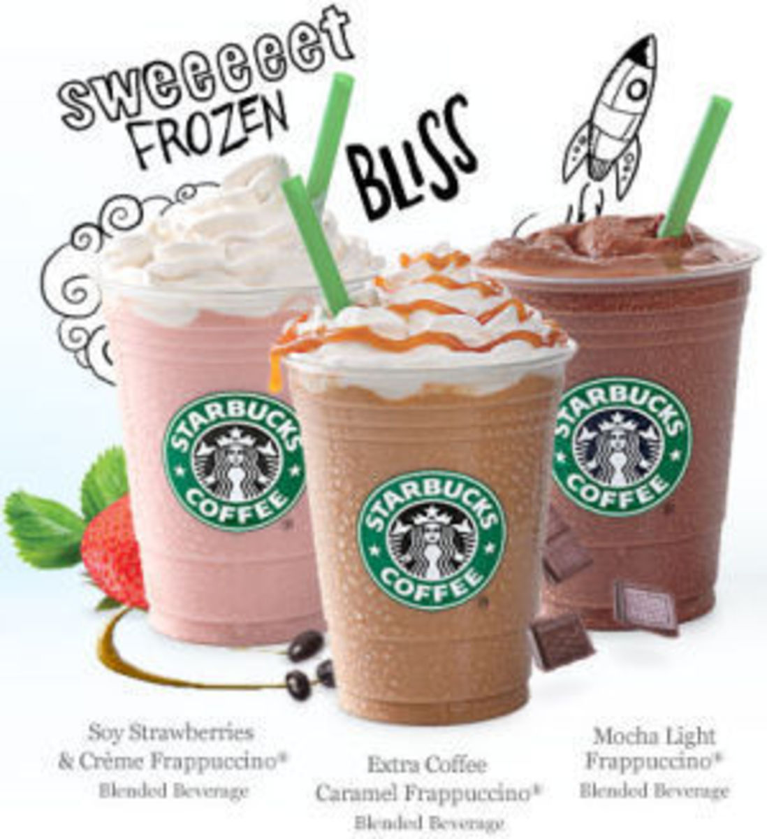 tips-for-getting-the-drink-you-want-at-starbucks