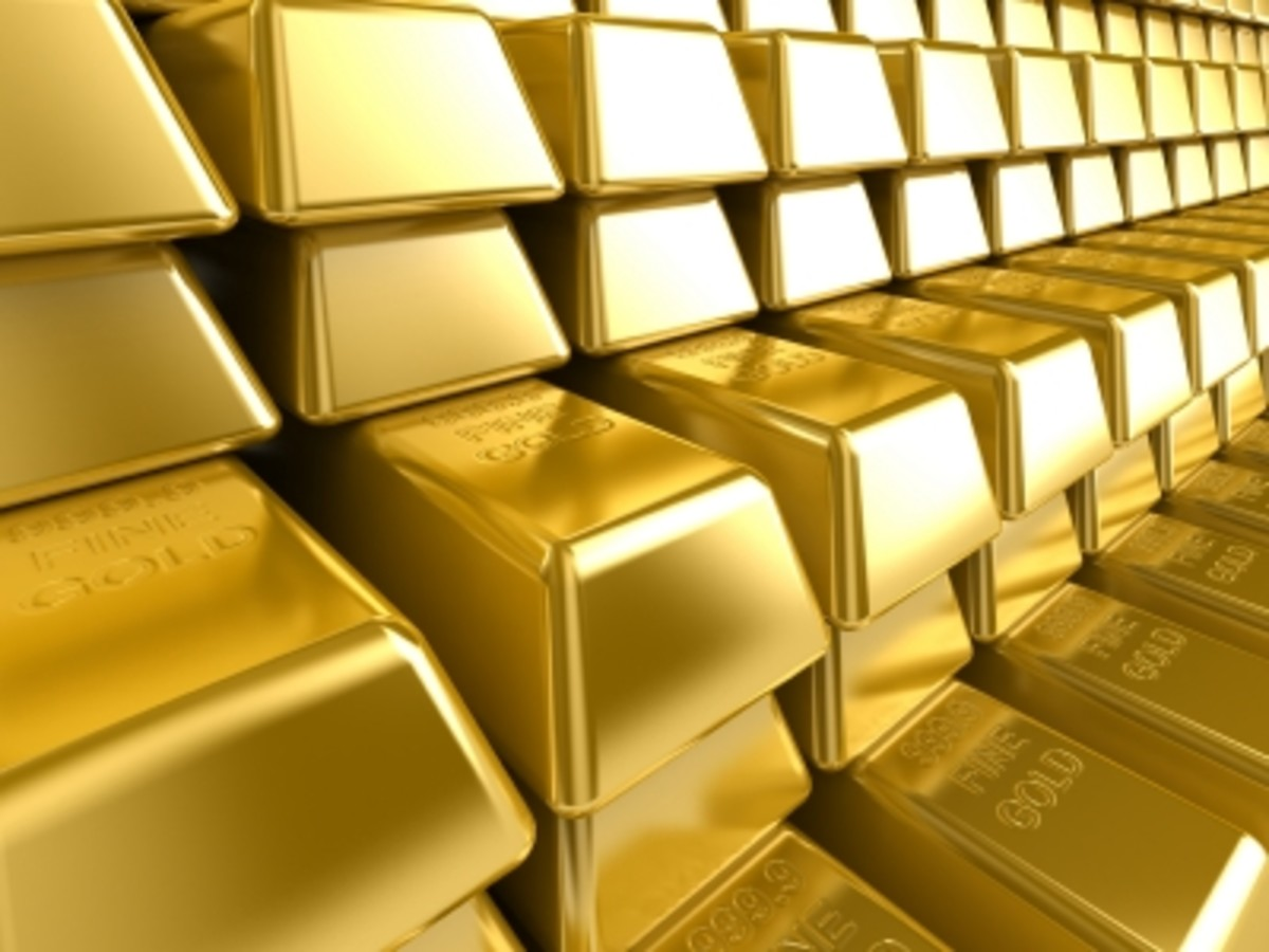 Gold has historically been used to treat nervous problems and anecdotal evidence links it to autism