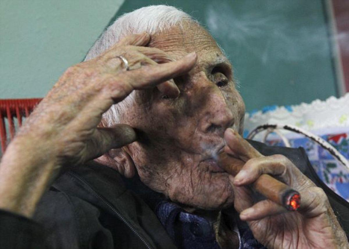Ignacio Cubilla Banos