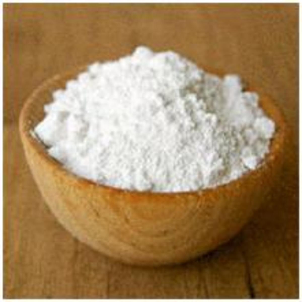 the-dangers-of-corn-flour