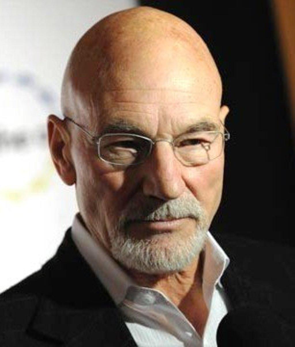 top-ten-list-of-good-looking-bald-men