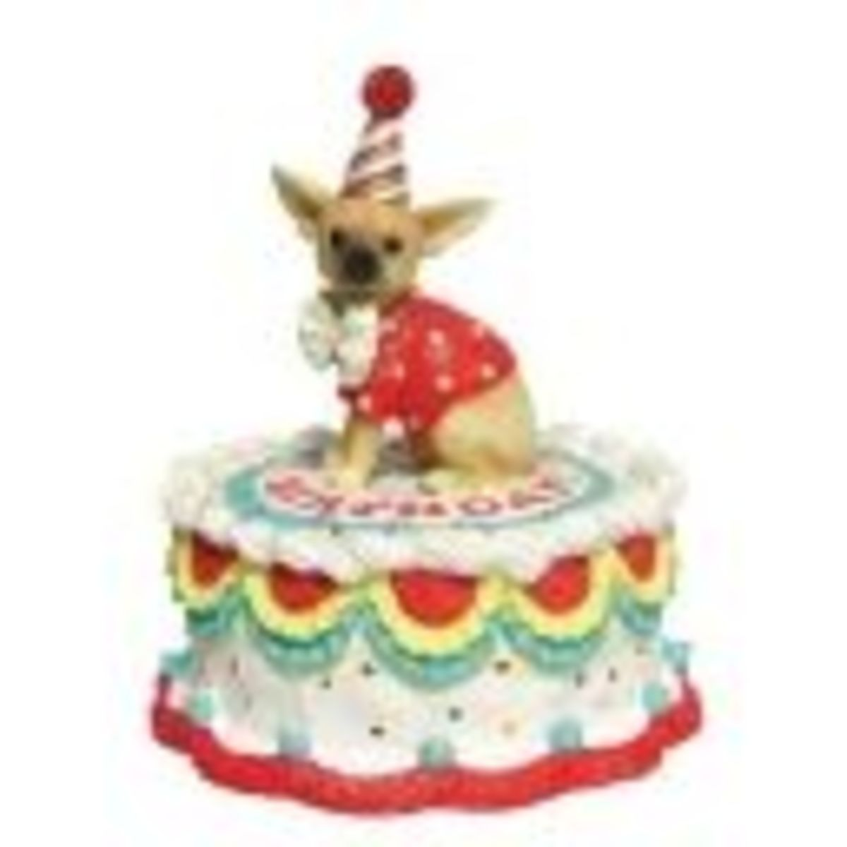 chihuahua-birthday-party-theme