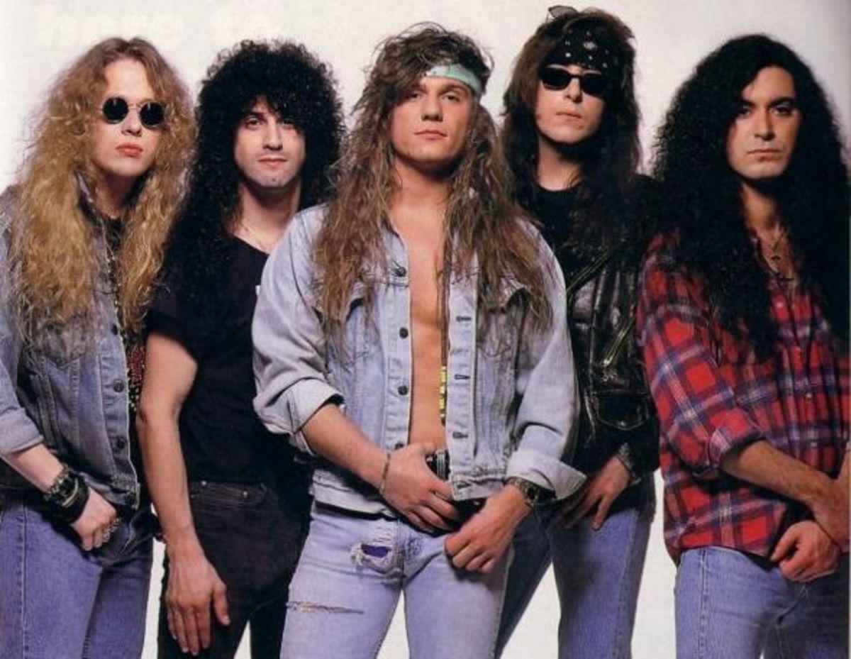 top-10-rock-heavy-metal-singers