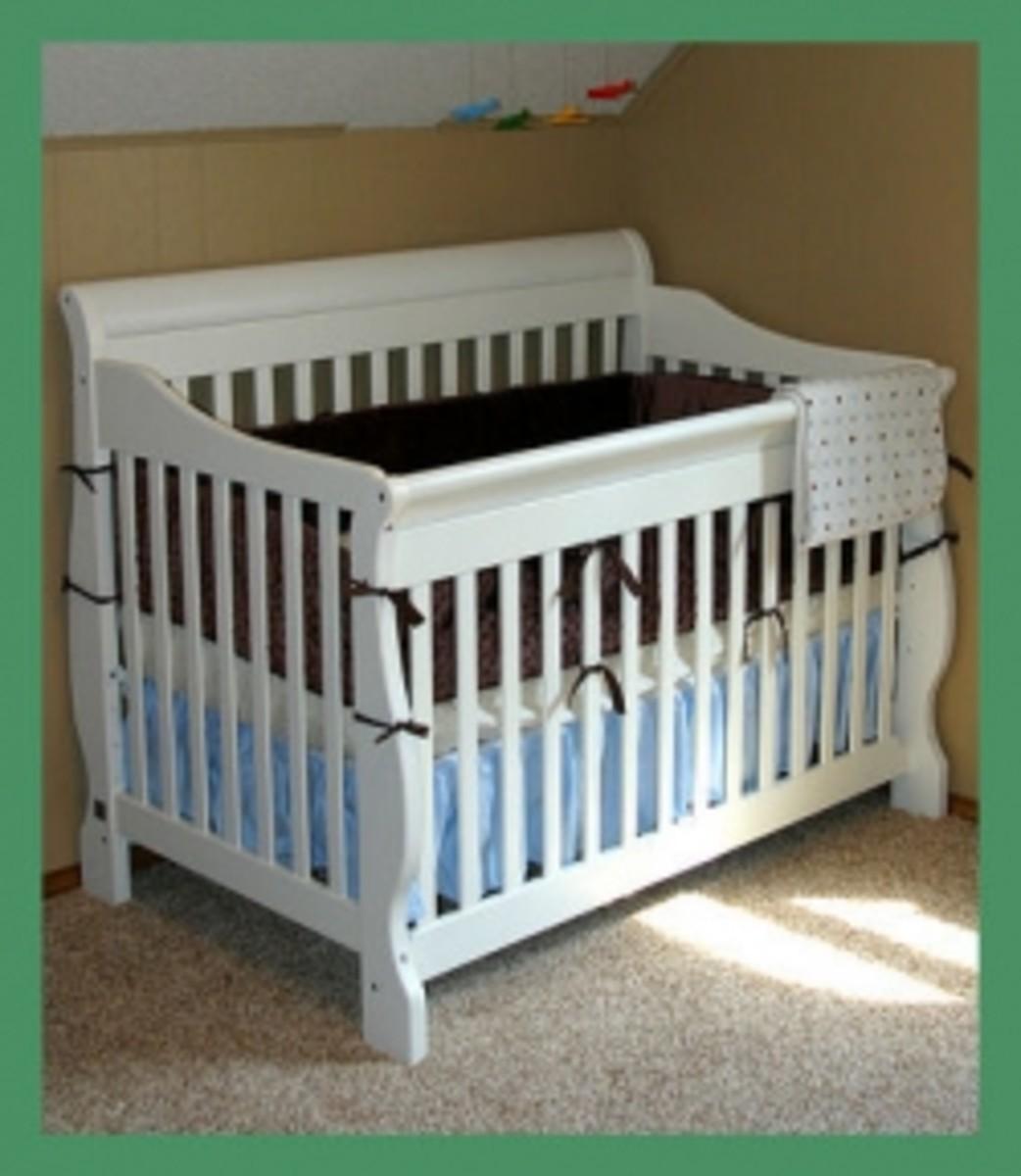 green-eco-friendly-baby-nursery