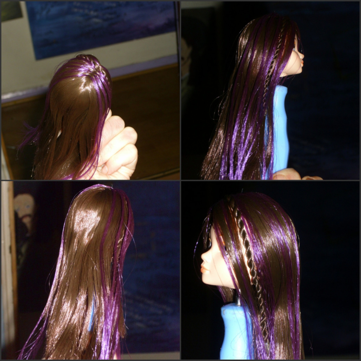 customisingdolls_dollhair
