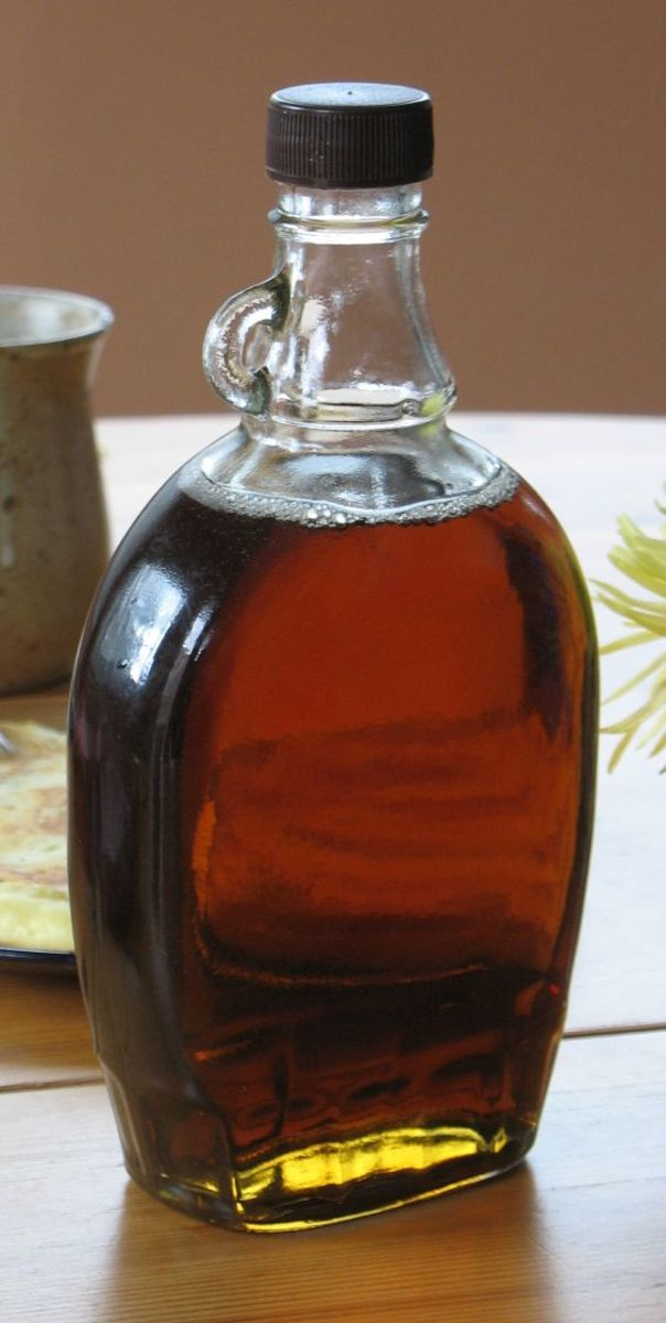 The Master Cleanse - Myth or Miracle?