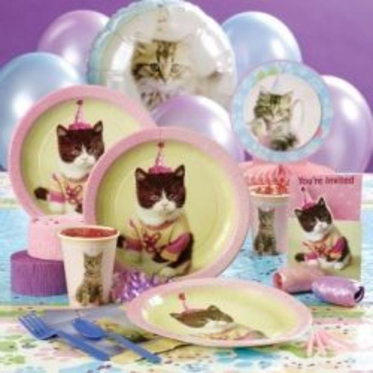 cat-birthday-party-theme