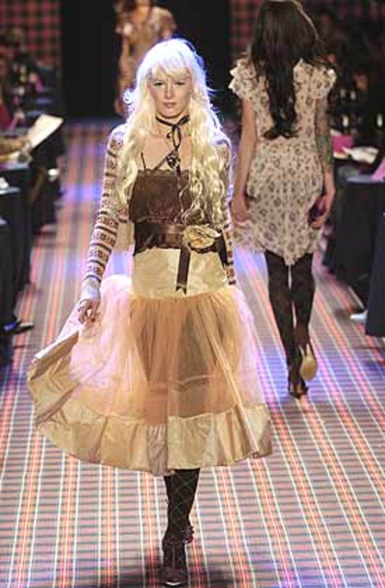 top 10 american fashion designers hubpages 88230