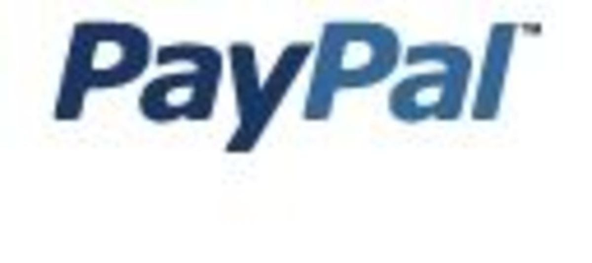 squidoo_payday