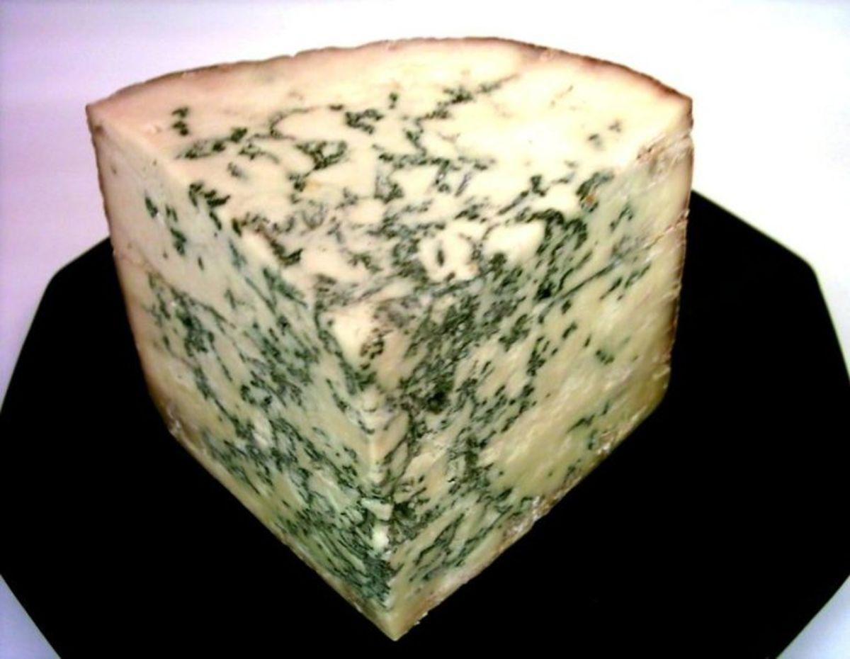 blue-cheese-bleu-cheese