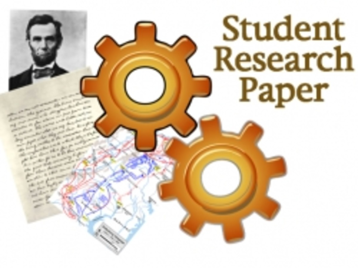 Need good sources for a German research paper.?