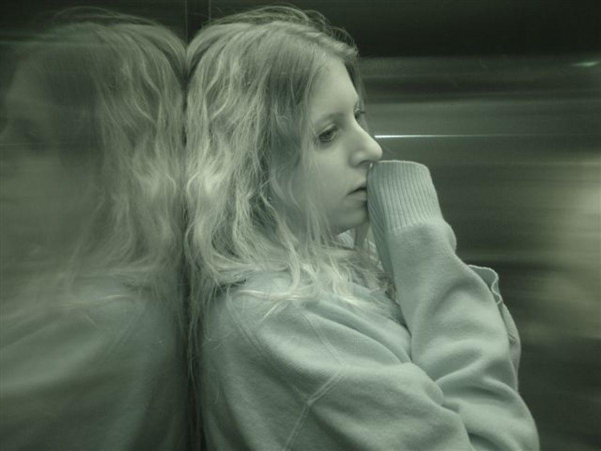 lisaschaos on flickr