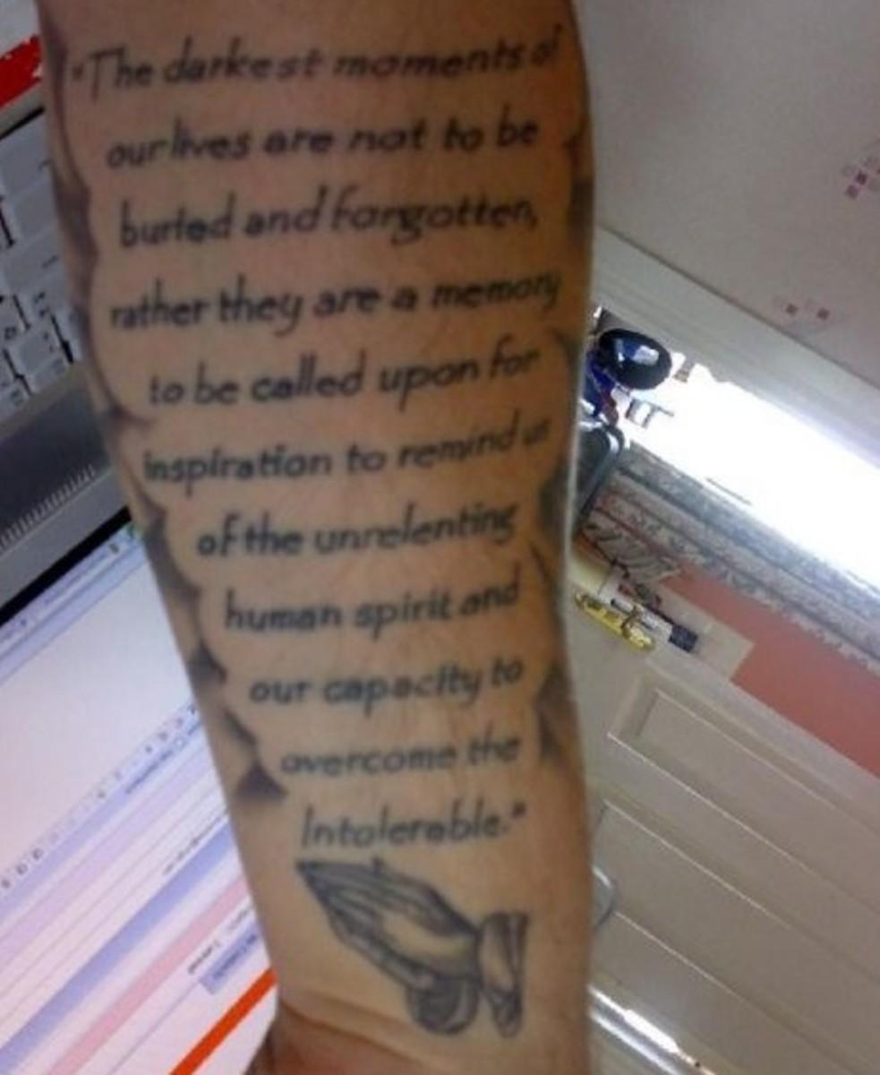 ... Tattoos tattoo ide...