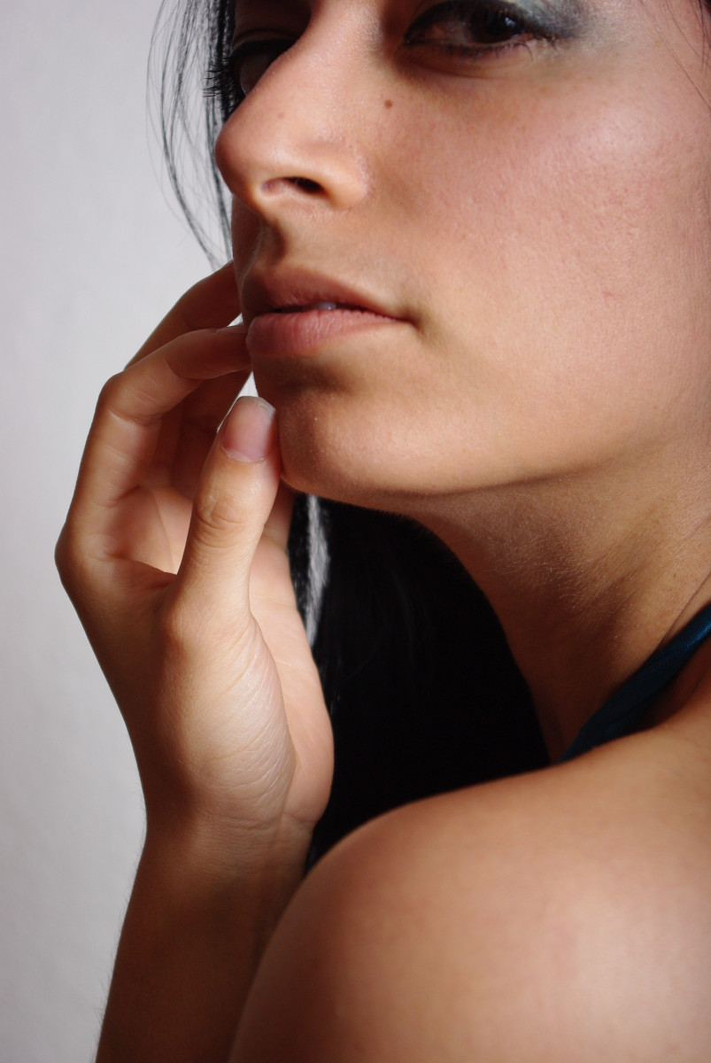 Perfumes That Attract Men - What Is the Best Pheromone Perfume for Women?