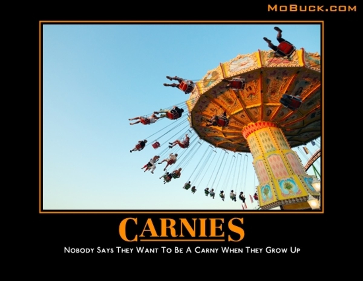 so-you-want-to-be-a-carnie