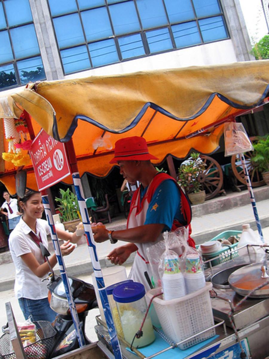 easy-thai-coconut-ice-cream-recipe-how-to-make-thai-style-ice-cream