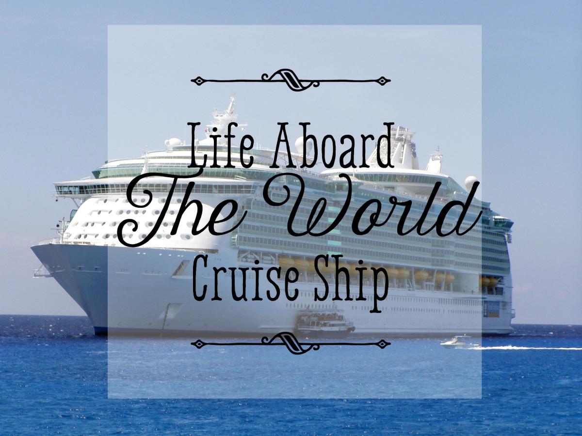 the-world-cruiseship---my-new-retirement-goal