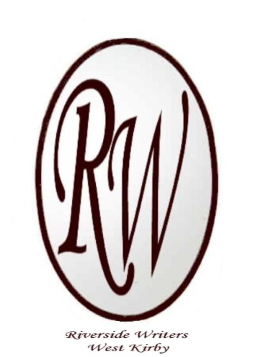 riverside-writers