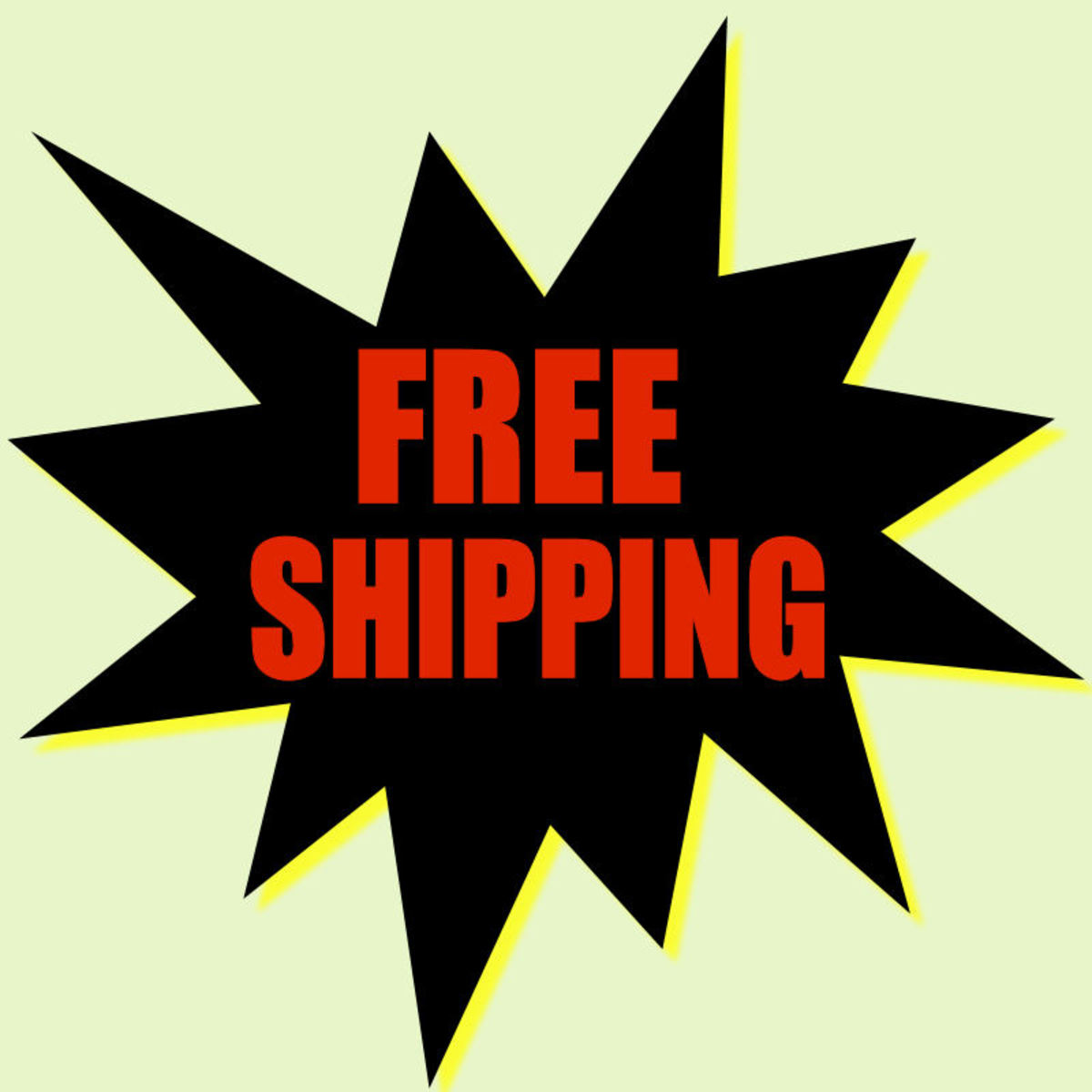 Offering Free Shipping on Ebay - Is it Worth It?