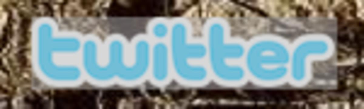wentworth-miller-on-twitter