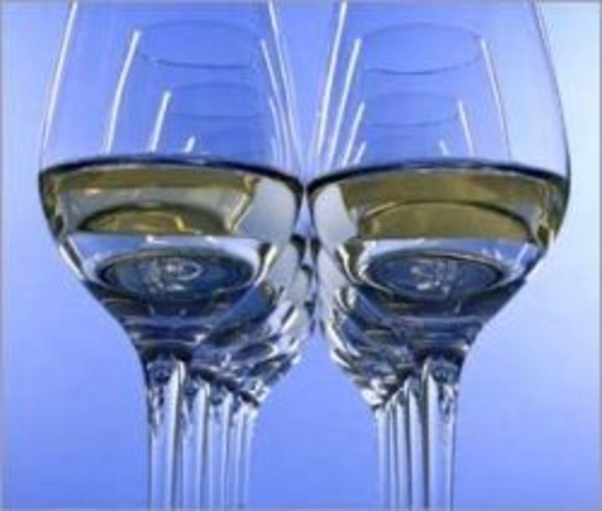 low-alcohol-wine